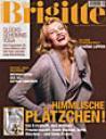 Brigitte 24/2007