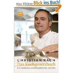 Rachs Kochgesetzbuch