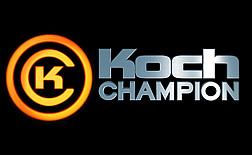 Logo Kochchampion