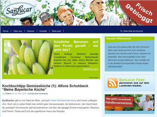 """Kochbuchtipp Gemüseküche (1): Alfons Schuhbeck """"Meine ..."""