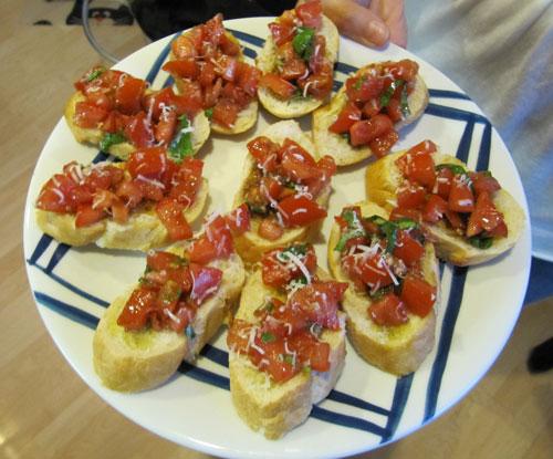 SanLucar Tomatentest: 5 Tester geben alles und machen erstaunliche geschmackliche Entdeckungen Einkaufen