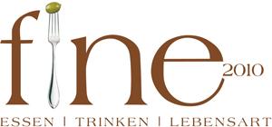 Fine-Logo2010