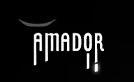 amador-logo-kopie1