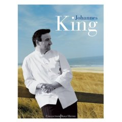 johannes-king2