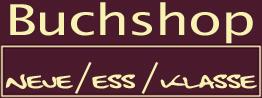 neue/ess/klasse-Buchshop