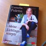 Cornelia Polettos neues