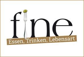 Genussmesse fine Baden-Baden