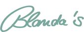 Blanda's