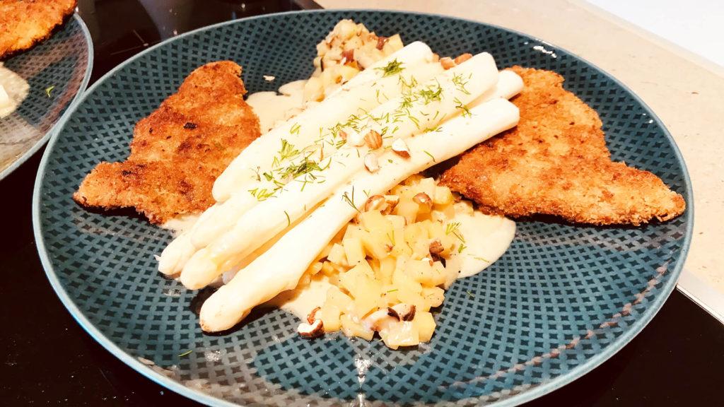 Essen & Kochen
